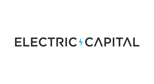 Electric Capital